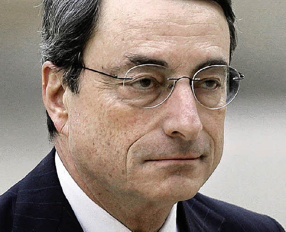 Draghi retourné resize