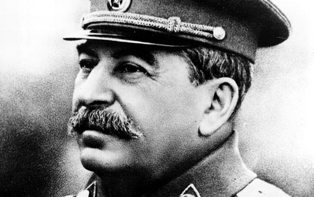 Staline2